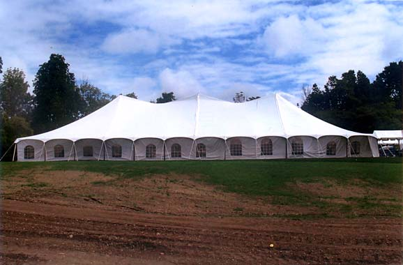 Rockland County Party Rentals Party And Tent Rental